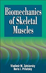 Biomechanics of Skeletal Muscles