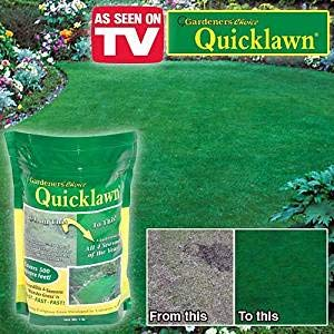 Quicklawn ()