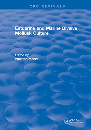 Estuarine and Marine Bivalve Mollusk Culture ()