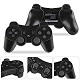 PS3 Controllers for Playstation 3 Dualshock