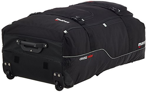 Mares Cruise Roller Tauchen Bag by Mares (Image #4)