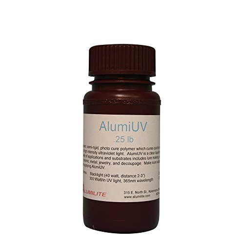 Alumilite Alumi-UV