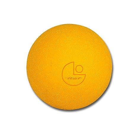 Wagner Automaten - Balón de Kickball (balón profesional ITSF ...