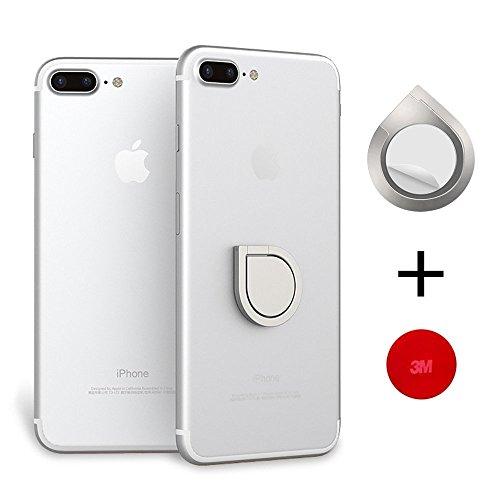 iphone 5 dj mixer - 9