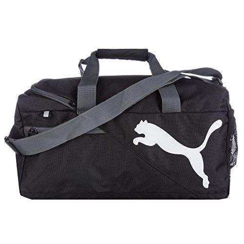 Puma Women's Fundamentals Sports Holdall Bag One Size