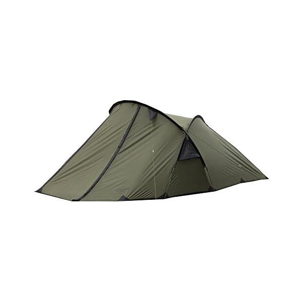 Snugpak-Scorpion-3-Tent-in-Olive