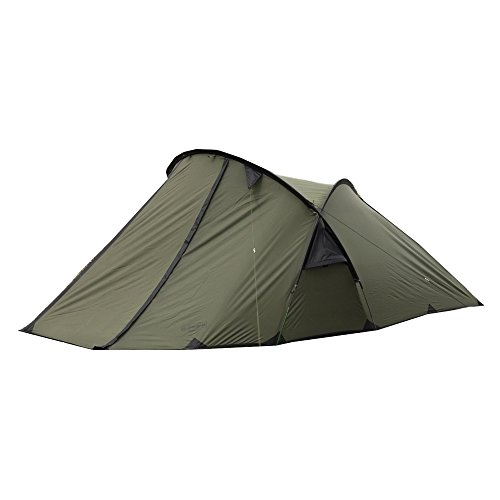 Snugpak Scorpion 3 Tent in Olive by SnugPak (Image #1)