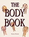 The Body Book, Florence Theriault, 0912823879