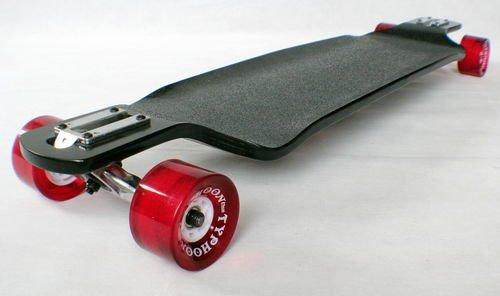 Skateboard Baby Stroller For Sale - 5