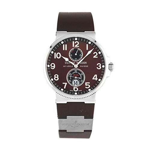 ulysse-nardin-marine-chronometer-swiss-automatic-mens-watch-263-66-3-625-certified-pre-owned