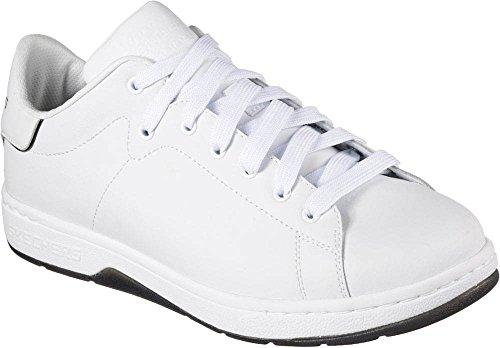 Skechers-Mens-Alpha-Lite-Sproles-Sneaker