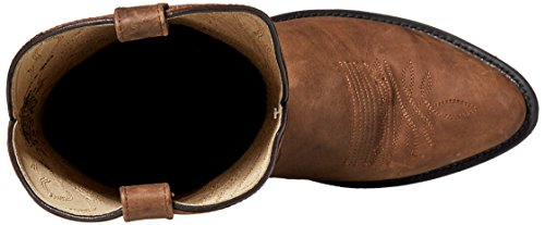 Smoky Mountain Boots Men's Denver Leather Western Boot