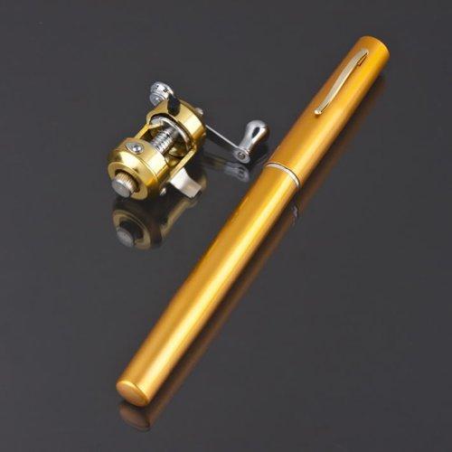 fish pen - 8