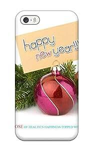 Discount 1RIXOTVU2IBJGWYL New Happy New Year 2 Tpu Skin Case Compatible With Iphone 6 4.7