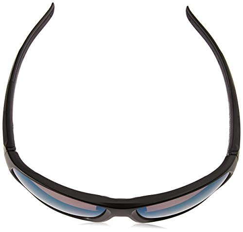 Tuned Ua Matte Shoreline Polar Black Armour Shock Under Storm Wrap Frame Sunglasses Lens ansi 1WW5PnqAR