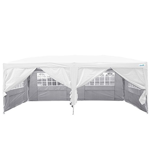 quictent-silvox-waterproof-20x10-ez-pop-up-canopy-gazebo-party-tent-white-portable-whole-folding-fra