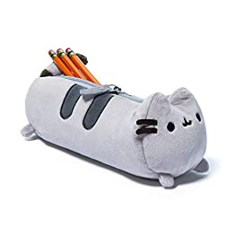 Pusheen Stationery Case | Pusheen Unicorn | 8.5 Inches 7