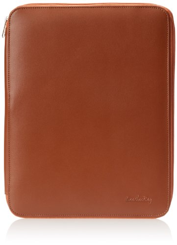 leatherbay-casual-leather-padfolio-bag