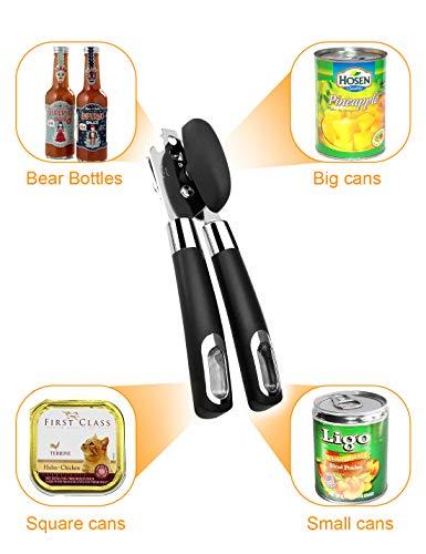 Buy can opener for arthritis