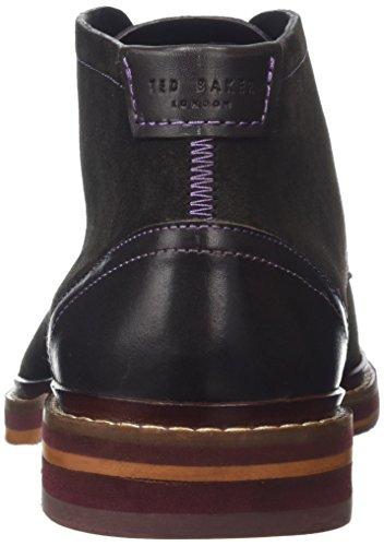 Ted Baker Herren Azzlan Desert Boots Braun (bruin)