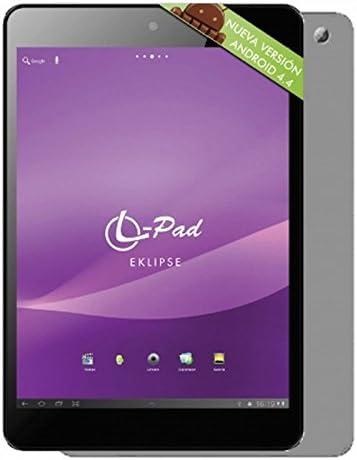 Leotec Eklipse - Tablet de 7.85