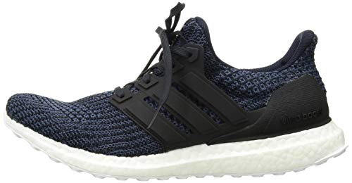 Pictures of adidas Women's Ultraboost Parley Running Shoe BC0251 5