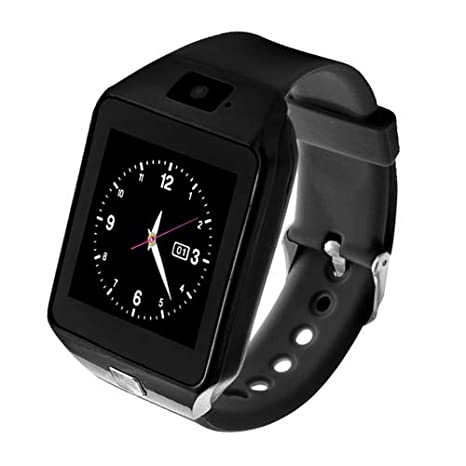 Small-Chipinc - Bluetooth Smart Watch V6 H8 U8 U9 U10 H9 ...
