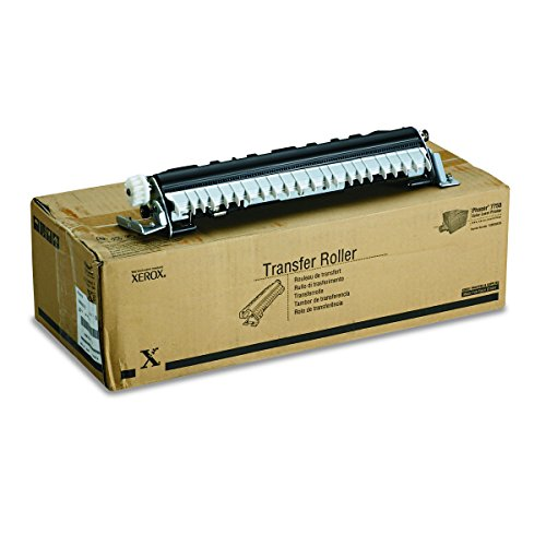 XEROX 108R00579 Transfer roller for xerox phaser 7750 laser printer by Xerox