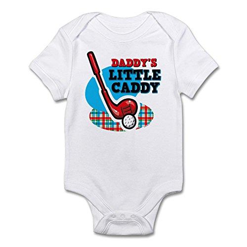 cafepress-daddys-little-caddy-infant-bodysuit-cute-infant-bodysuit-baby-romper