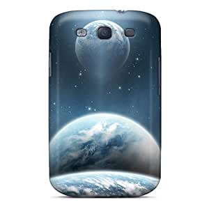 Galaxy S3 Cases, Premium Protective Cases With Awesome Look - Moment In Space