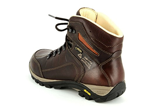 Meindl Shoes Ticino Lady Identity - dark brown 39 1/3 recommend BkP5UH