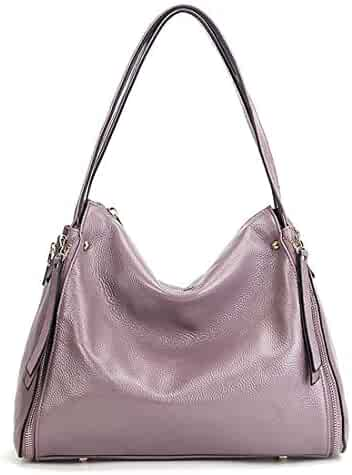 09282d29aa5c Shopping $50 to $100 - Purples or Oranges - Satchels - Handbags ...