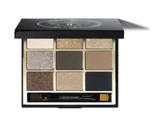 Bobbi Brown Old Hollywood Eyeshadow Palette