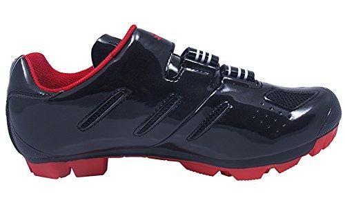 Rad Sport Schuhe von Polnische Marke Vemont (43) (3035)