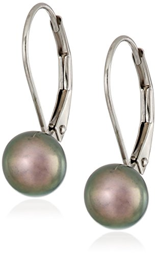 14k-white-gold-black-freshwater-cultured-aa-quality-6mm-7mm-pearl-leverback-earrings
