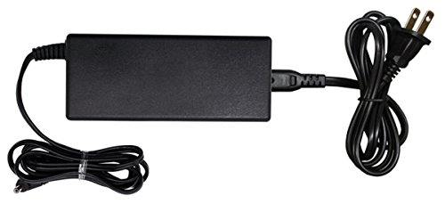 (LED Power Supply 5 amp from Inspired LED Manufactured by Tri-Mag)