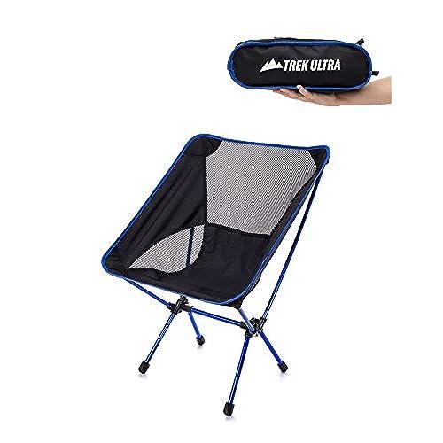 Lightweight Camp Chairs Amazon Com
