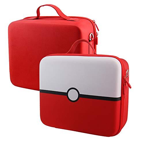 Top Nintendo 3DS Cases & Storage