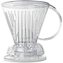 Clever Coffee Dripper, Large, 18 Ounces