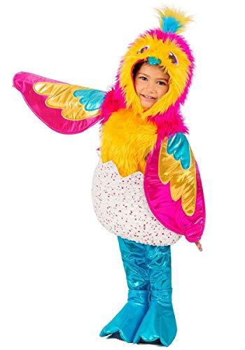 Princess Paradise Hatchable Hatchimal Penguala Costume, X-Small -