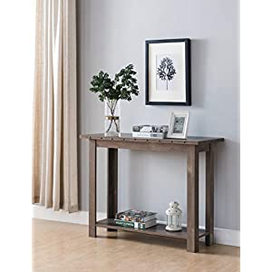 41eV91ZI-5L._SS300_ Beach & Coastal Living Room Furniture
