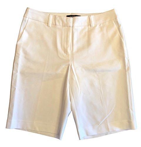 Bermuda Shorts (E-Cream, 10) ()