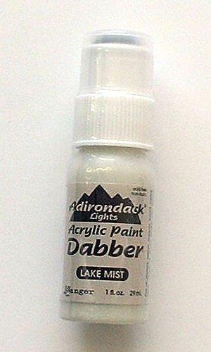 Adirondack Acrylic Dabber - 3