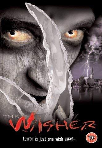 Spliced [Reino Unido] [DVD]: Amazon.es: Ron Silver, Liane ...
