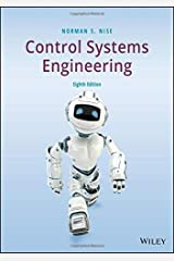 Control Systems Engineering Paperback
