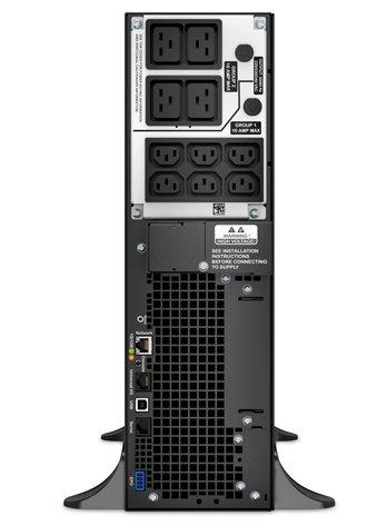 APC SRT5KXLI UPS