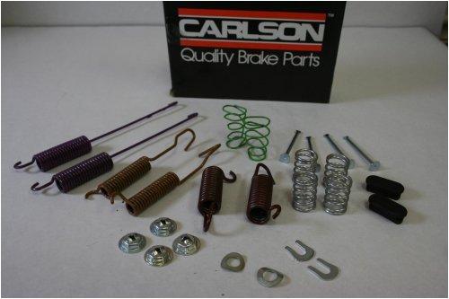 Brake Adjuster Cable