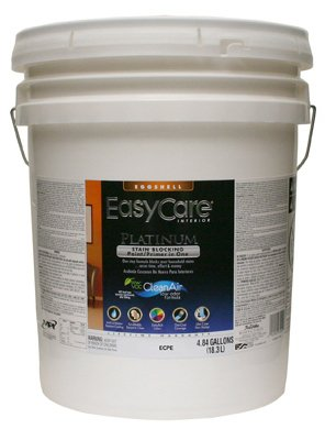 true-value-ecpep-5g-pure-white-pastel-base-interior-eggshell-finish-paint-with-stain-blocker-easycar