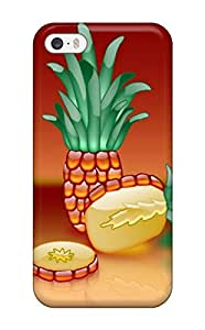 Best 4062410K79027414 New Design On Case Cover For Iphone 5/5s