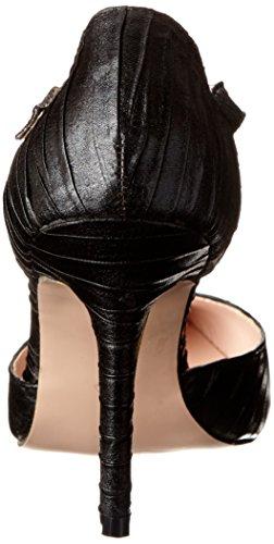 Coloriffics Women's Elana Dress Pump Black kiCeWZKd
